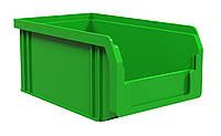 Ящик складской 702 Цветной