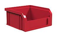 Ящик складской 703 Цветной