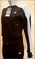 Женский спортивный костюм ADIDAS 83