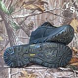 Кросівки 2001-V BLACK, фото 8