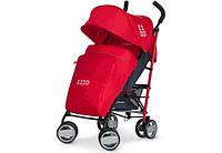 Детская коляска-трость Euro-Cart Ezzo