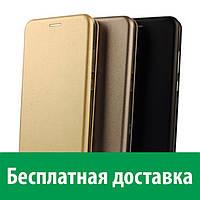 Чехол-книжка G-Case Fashion для Xiaomi Mi A1 / Mi 5X (Сяоми (Ксиаоми, Хиаоми) ми а1, ми 5 икс)