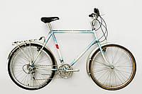 Велосипед Cilo Германия АКЦИЯ-30%