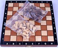 Шахматы (ручная работа) 3015е