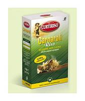 Рис Сurtiriso Carnaroli ideale per risotti 1кг