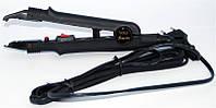 Щипцы для наращивания волос 611 pnv-00 yre