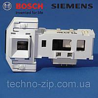 Замок люка (двери) Bosch,Siemens 421470