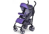 Детская коляска Трость Euro-Cart Ritmo