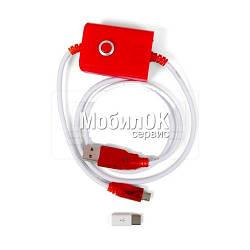 Deep Flash кабель для Xiaomi