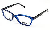 Оправа для очков Dacchi XD29715-C8390