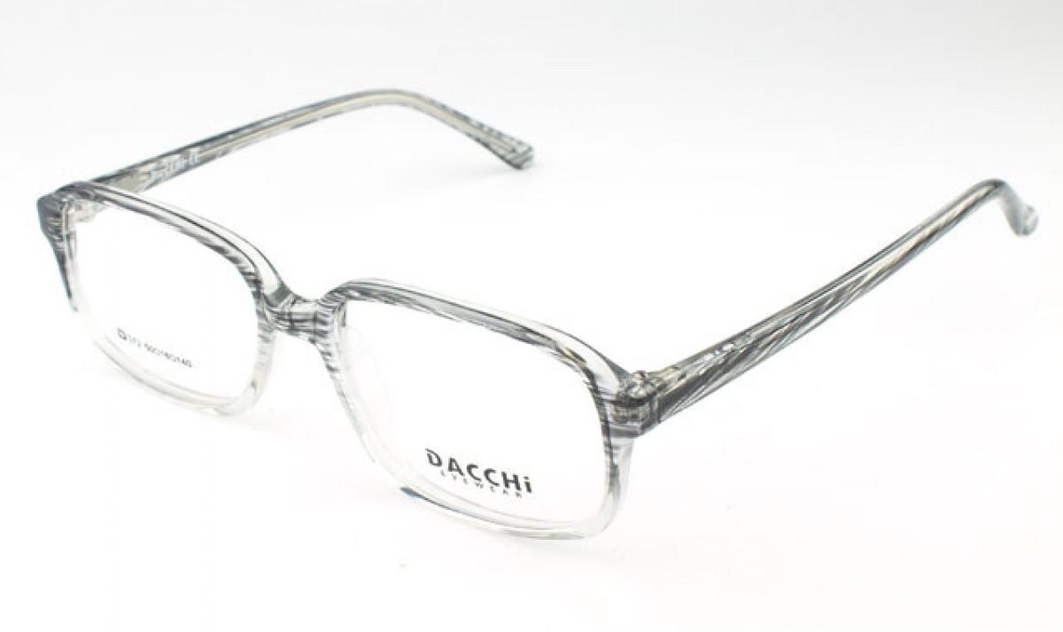 Оправа для очков Dacchi D372-C387