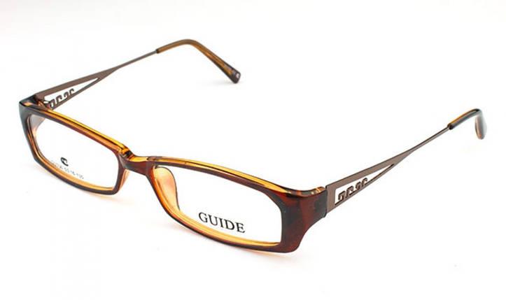 Оправа для очков Guide GU330-C3Y, фото 2