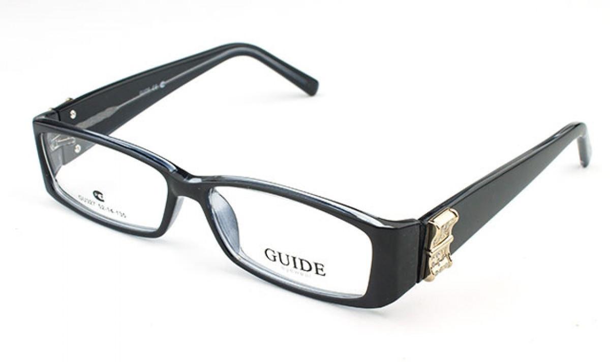Оправа для очков Guide GU327-C1Y
