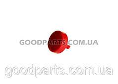 Декоративная кнопка для соковыжималки Kenwood JE880 KW713611