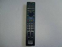 Пульт управления для телевизора Sony RM-ED046, фото 1