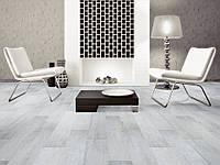 Ламинат с фаской Aller Floors (Аллер Флорс) Дуб Fiorano AT 34011 Standard Plank