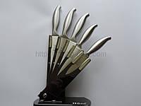 Набор ножей Bass 547-4-80