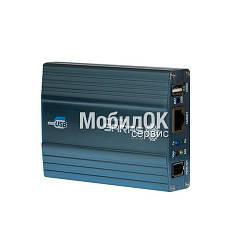UFS Turbo Box