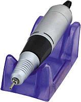 Ручка для фрезера Asn-Hp
