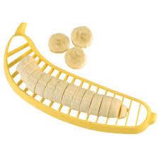 Банан слайссер Китай -03365
