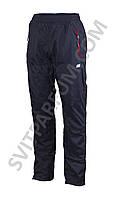 Спортивные брюки nike мужские, спортивки найк (реплика)