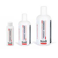 Мономер Kodi Professional Monomer Clear прозрачный Объём: 100 мл