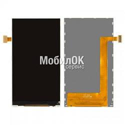 Дисплей для Lenovo P770 (TM045XDHP06)