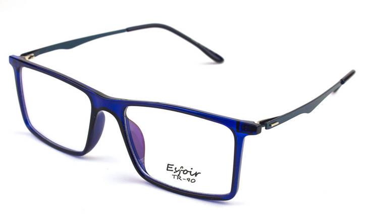 Оправа для очков Esfoir 5502-C2, фото 2