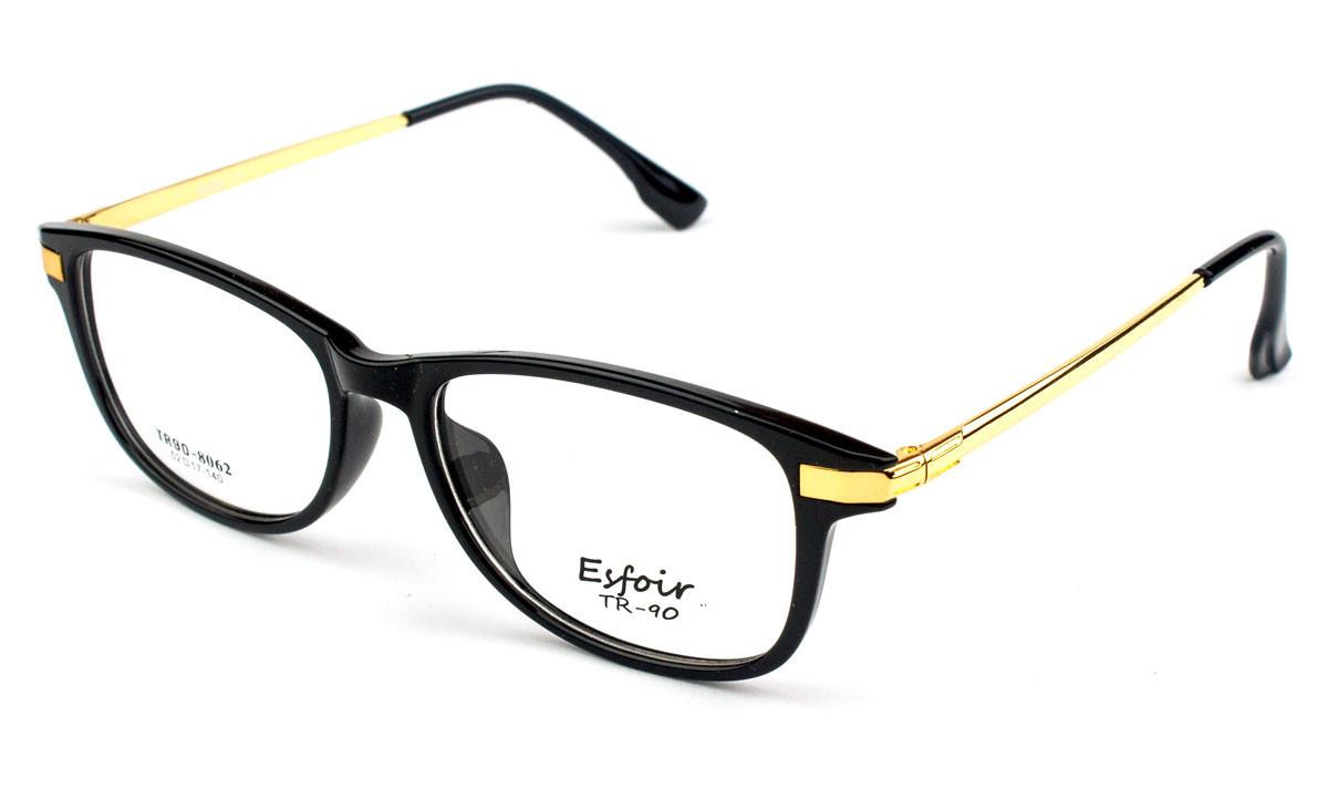 Оправа для очков Esfoir SL8062-C1