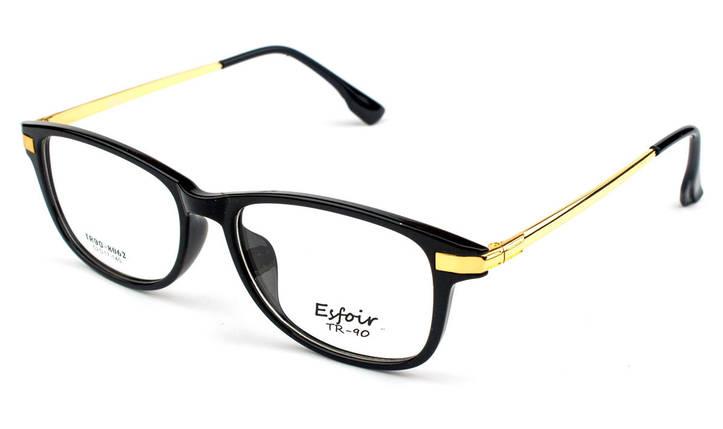 Оправа для очков Esfoir SL8062-C1, фото 2