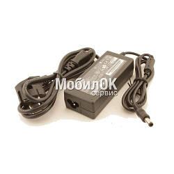 Сетевое зарядное устройство для ноутбука Asus (SADP-65KBA) 19V 3.42A High Copy