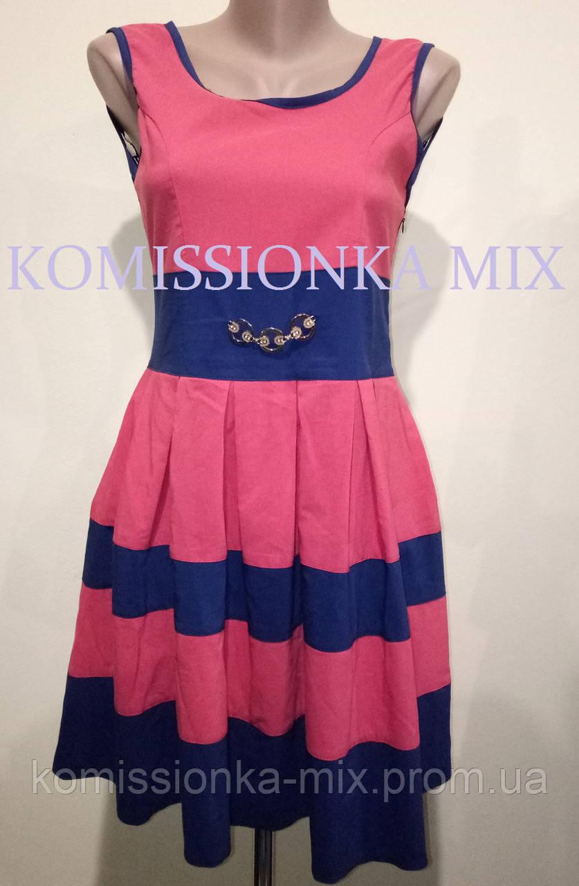 Платье SL  46 р. (Новое)