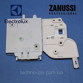 Замок люка (двери) ELECTROLUX, ZANUSSI 1240348308