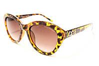 Женские солнцезащитные очки D&G 4266 C68 SM (реплика)