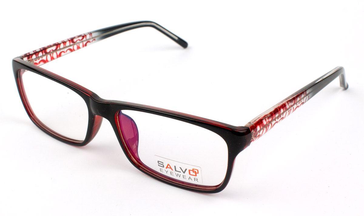 Оправа для очков Salvo DLPS510076-C38