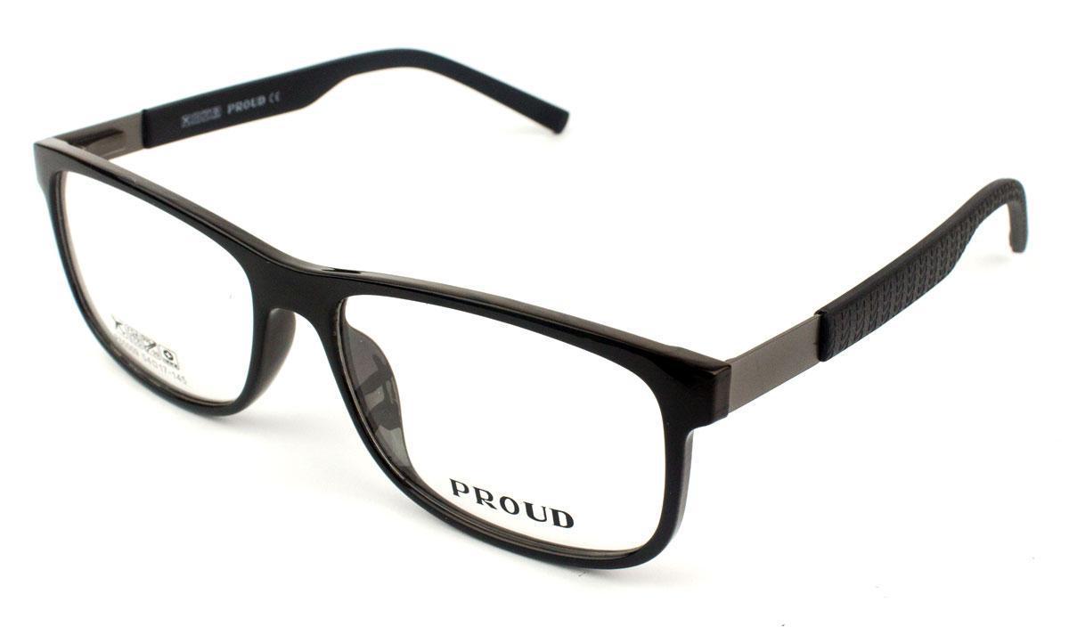 Оправа для очков Proud P65009-C3