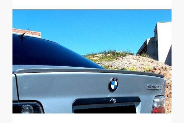 Спойлер под покраску BMW E36 1990-2000
