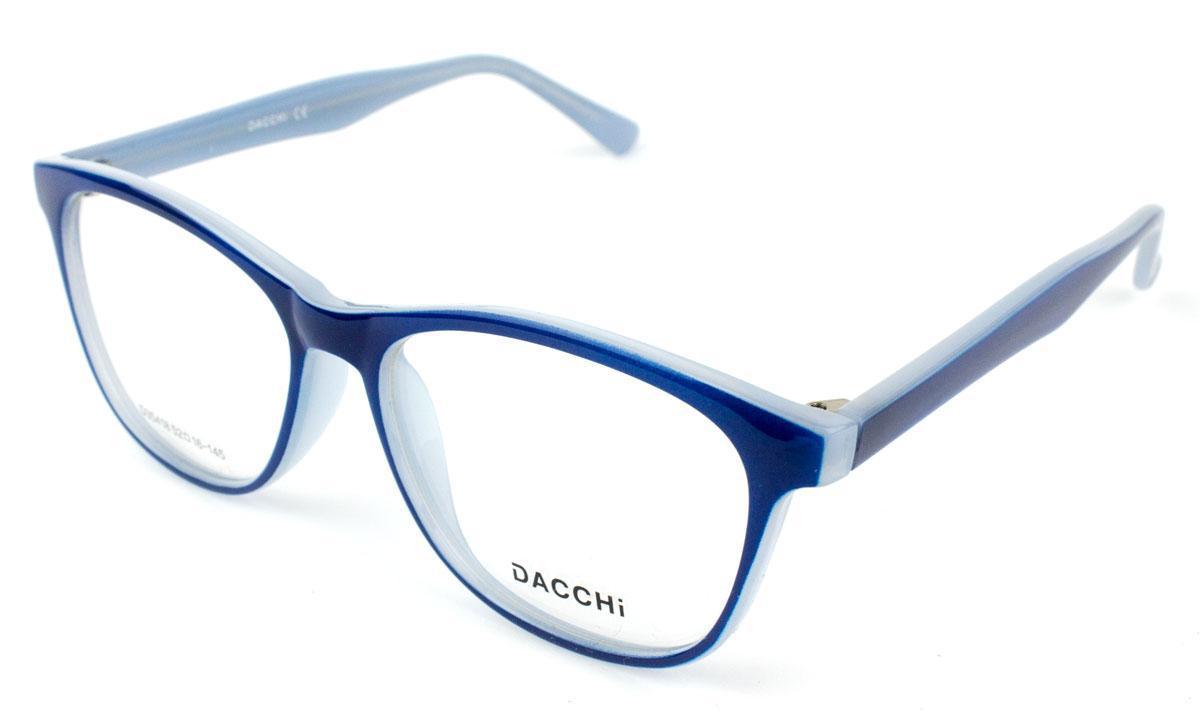 Оправа для Очков Dacchi D35418-C3 — в Категории