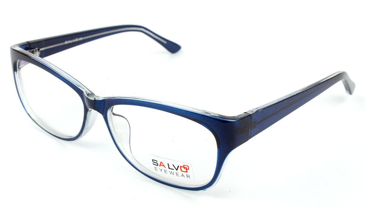 Оправа для очков Salvo 510012-C5