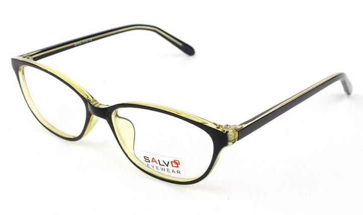 Оправа для очков Salvo 510075-C36, фото 2