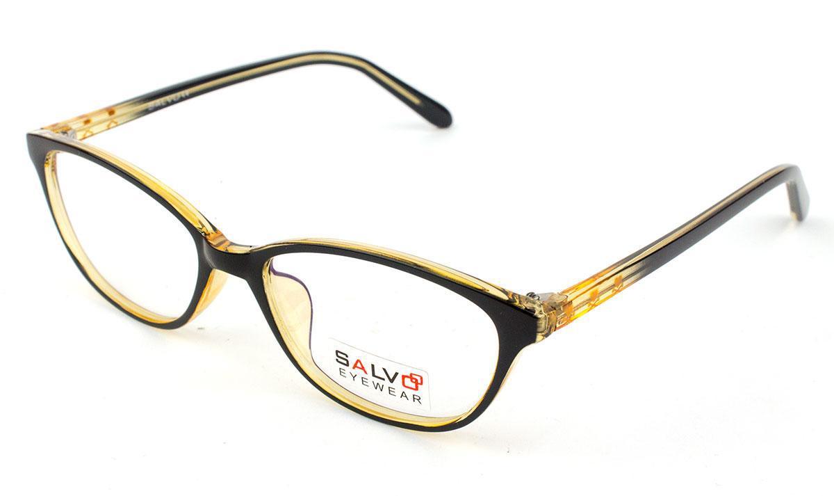 Оправа для очков Salvo 510075-C34