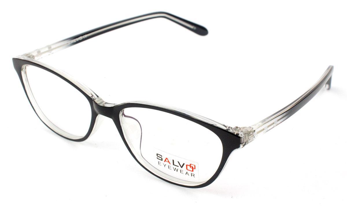 Оправа для очков Salvo 510075-C33