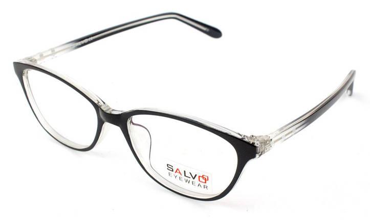 Оправа для очков Salvo 510075-C33, фото 2