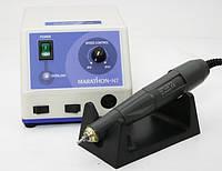 Фрезер для маникюра и педикюра Marathon N7 (Марафон N7)
