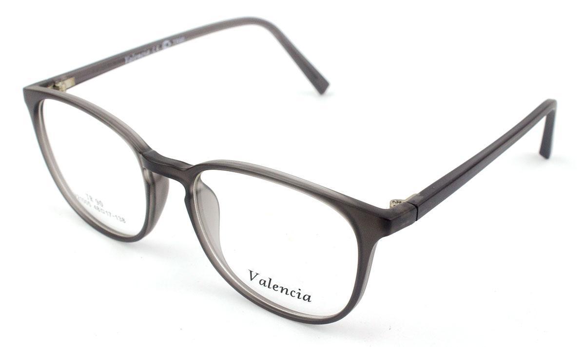 Оправа для очков Valencia V21005-C5