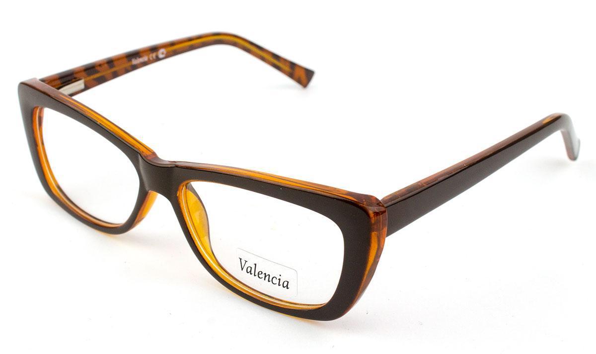 Оправа для очков Valencia V42073-C4
