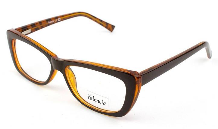 Оправа для очков Valencia V42073-C4, фото 2