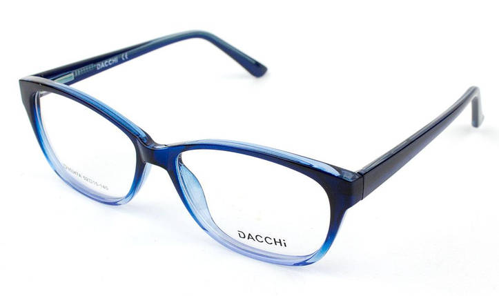 Оправа для очков Dacchi D35347A-C3, фото 2