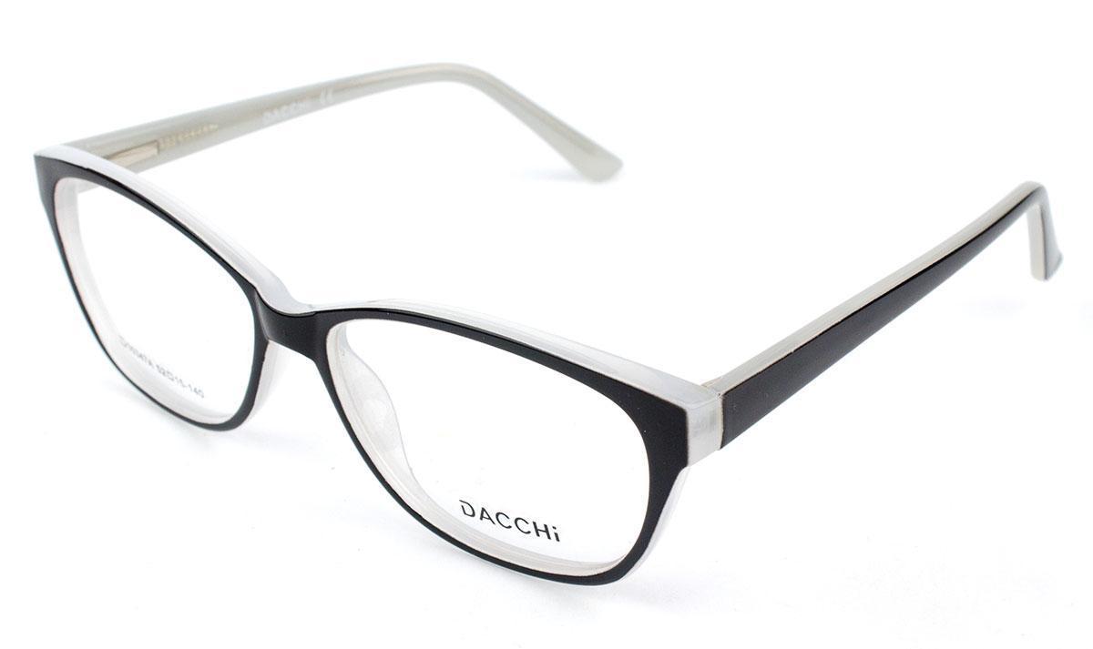 Оправа для очков Dacchi D35347A-C1