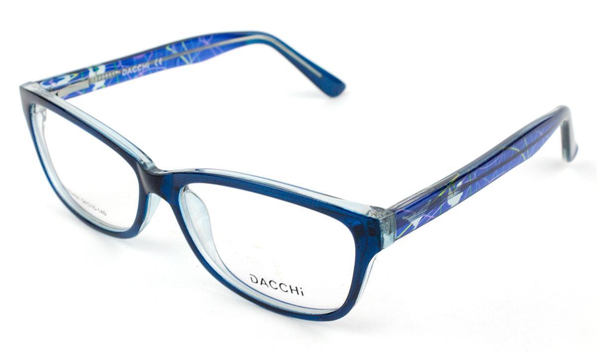 Оправа для очков Dacchi D35346A-C4